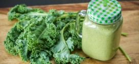 5 Ways to Eat Kale