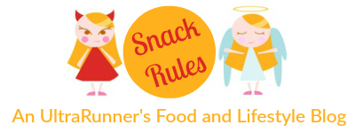 Snack Rules