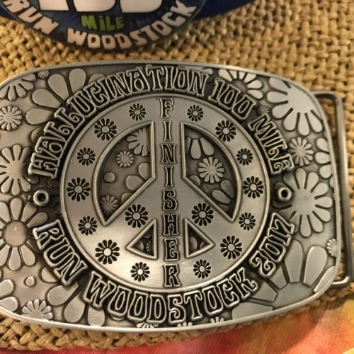 106 Miles of Groovy! 2017 Hallucination 100 Race Report.